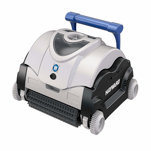 Hayward RC9740CUB SharkVac Robotic Pool Vacuum (Automatic Pool Cleaner) On Amazon