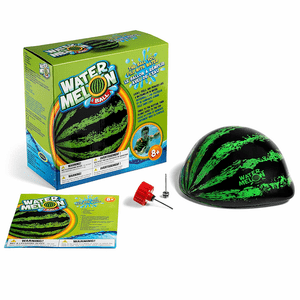 Unique Watermelon Ball Swimming Pool Games Fun For Adults & Kids Ages 8+ On Amazon