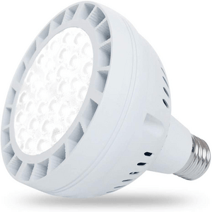 50W LED Pool Light For Inground Swimming Pools Replacement On Amazon