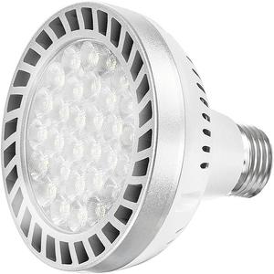 Bright 120V 65W LED Pool Light Bulb 6000LM Daylight White On Amazon